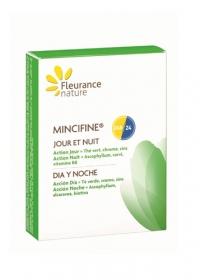 minicifine-1