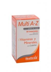 multiaz