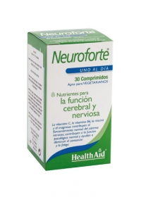 neuroforte