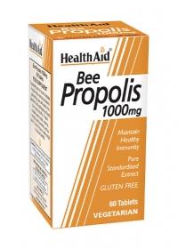 propolis_1000mg