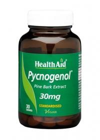 pycnogenol_30mg
