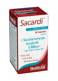 sacardi