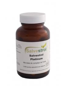 salvestrol_platinum