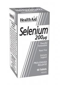 selenio_200ug
