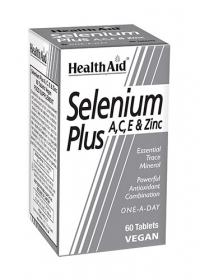 selenioplus_az