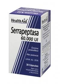serrapeptasa_60000ui