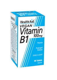 vitamina-b1