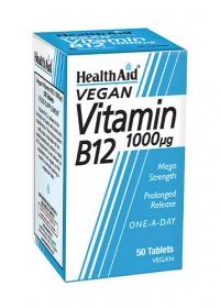 vitaminaB12_1000ug