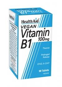 vitaminaB1_100mg