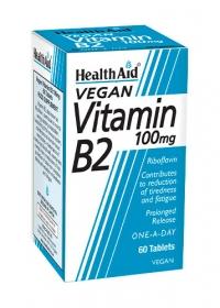 vitaminaB2_100mg