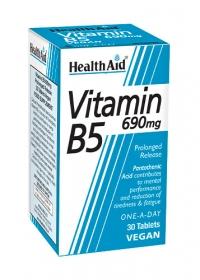 vitaminaB5_690mg