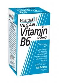 vitaminaB6_50mg
