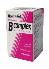 vitaminaB_complex