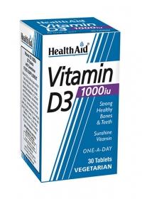 vitaminaD3_1000iu