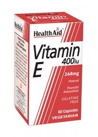 vitaminaE_400iu