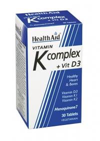 vitaminaK_complex