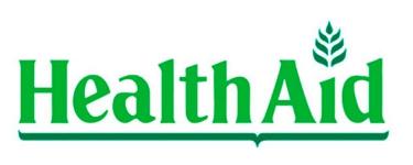 Resultado de imagen de health aid