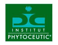 Institut Phytoceutic