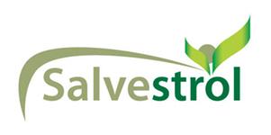 Salvestrol®