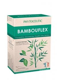 BAMBOUFLEX