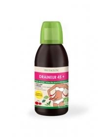 draineur-45