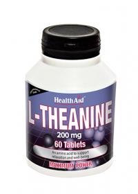 L-THEANINE-200-MG