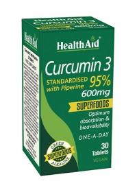 curcumin3