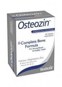 osteocin