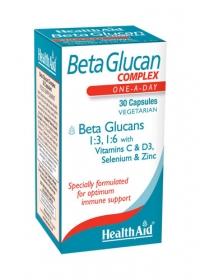 FOTO WEB Betaglucan Complex
