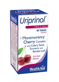 uriprinol