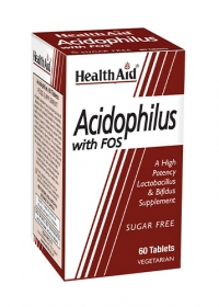 acidophilusconfos