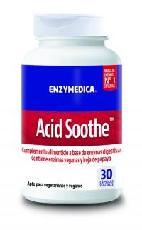 SPAIN Acid Soothe 30