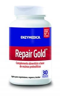 SPAIN Repair Gold 30