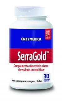 SPAIN SerraGold 30