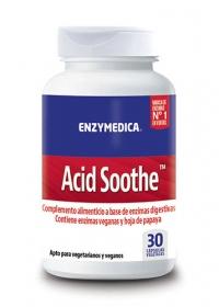 ACID_SOOTHE