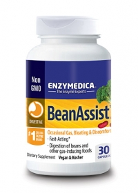BEAN_ASSIST_30