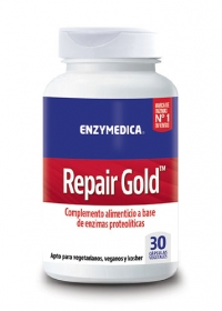REPAIR_GOLD_30