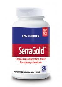 SERRA_GOLD_30