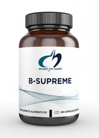 B_SUPREME_150CC