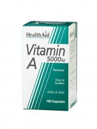 801000_Vitamin_A_100s_A.jpg