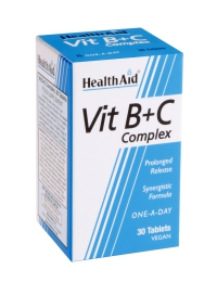801035_Vit_B_and_c_complex_30s.jpg