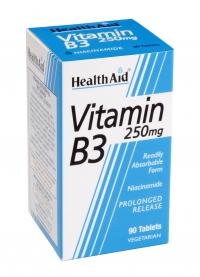 801055_Vitamin_B3_90s_A.jpg
