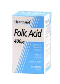 801110_Folic_Acid_400ug_90_Tabs_A.jpg
