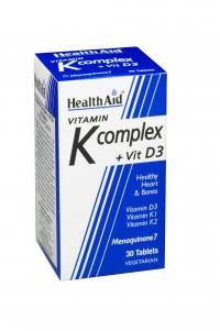 801217_Vitamin_K_Complex_vit_D_30s_tabs_A.jpg