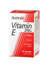 801230_Vitamin_E_200iu_60s_A.jpg