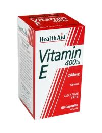 801245_Vitamin_E_400iu_Natural_60s_A.jpg