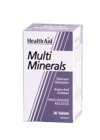801280_MultiMinerals_30_Tabs_A.jpg