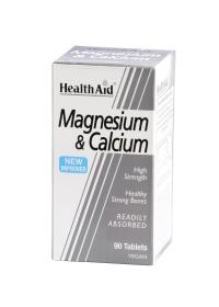 801310_Magnesium_and_Calcium_90_Tabs_A.jpg