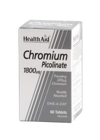801320_Chromium_60_Tabs_A.jpg