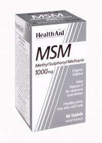 801345_MSM_90s_A.jpg